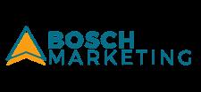 Bosch Marketing